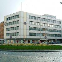 Kiel, C&A