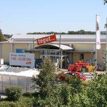 Altenstadt, FMZ