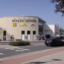 Herdecke, Muehlencenter