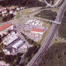 St. Ingbert, Kleberpark
